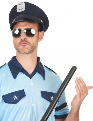 Poliisilakki aikuisille-2