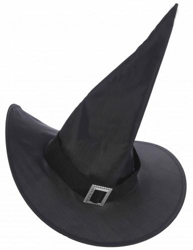 Noidan hattu aikuisille