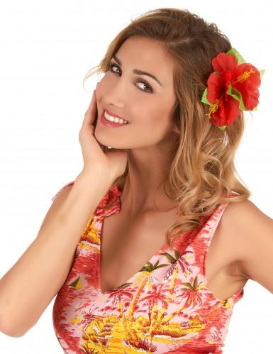 Hiuskoriste Hawaiji