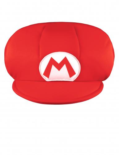 Super Marion™ lipallinen hattu lapsille