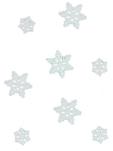 Frozen™ konfetti 20kpl
