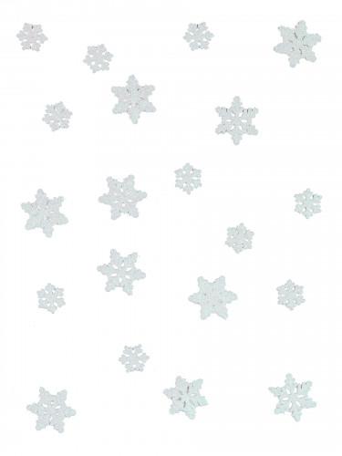 Frozen™ konfetti 20kpl-1