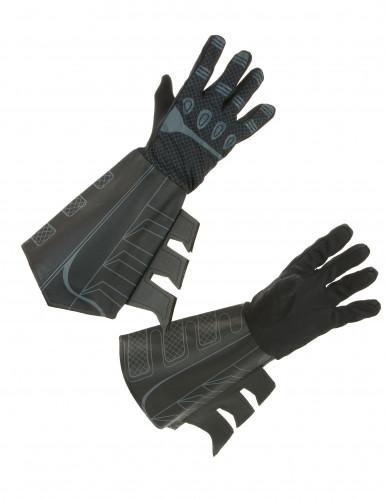 Batman™- hansikkaat aikuisille