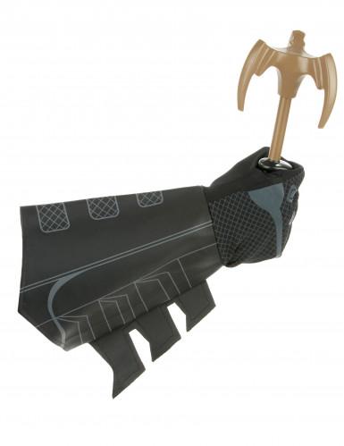 Batman™- hansikkaat aikuisille-1