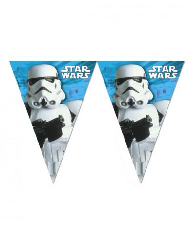 Star Wars™ lippunauha