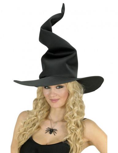 Noidan Halloween- hattu aikuisille