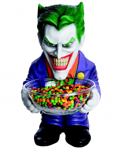 Karkkikulho Joker™