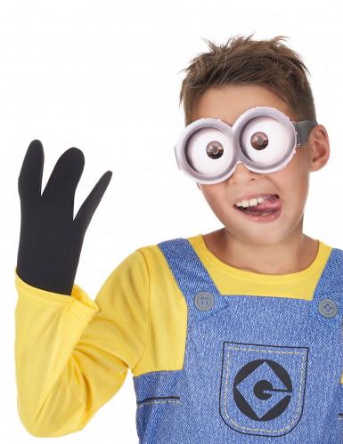 Minions™ silmälasit-1