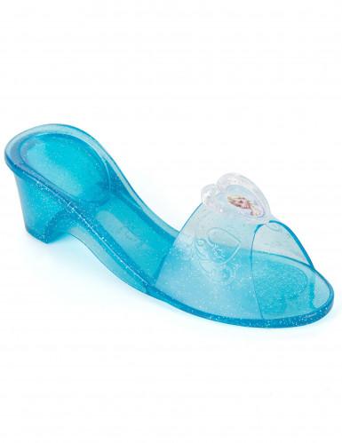 Frozen™ kengät