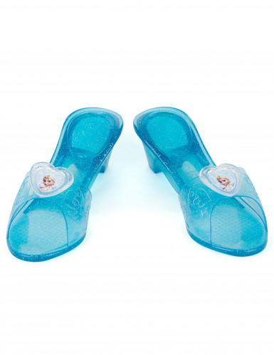 Frozen™ kengät-1