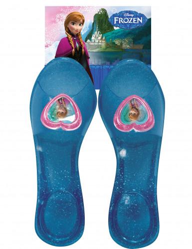 Lasten sandaalit - Anna - Frozen™-1