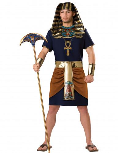 Miesten faaraoasu - premium