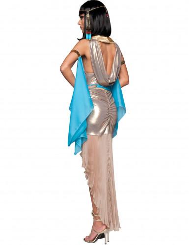 Egyptin kuningattaren puku - Premium-1