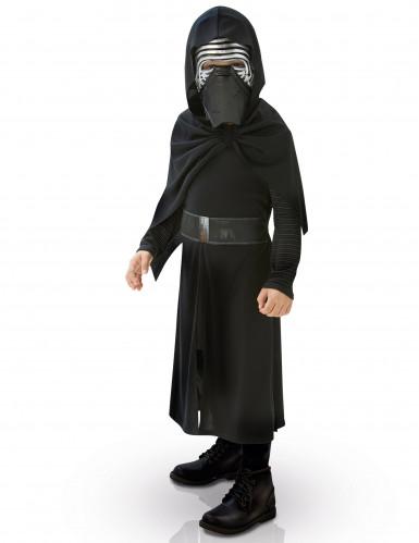 Lasten naamiaisasu Kylo Ren - Star Wars VII™