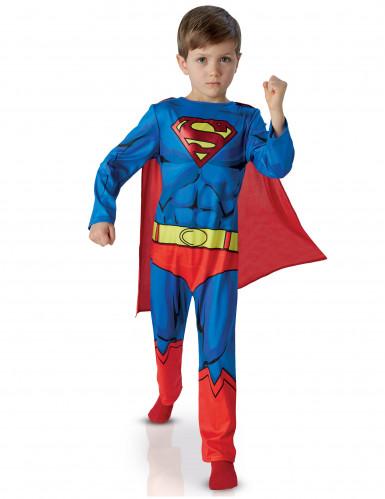 Superman™ Comic Book -asu lapsille