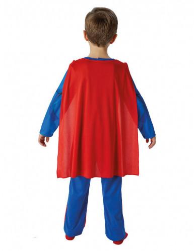 Superman™ Comic Book -asu lapsille-1