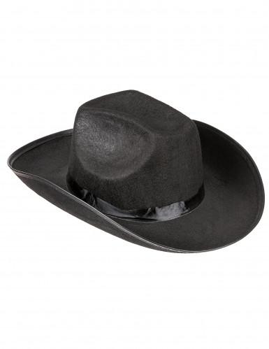 Cowboyn hattu aikuisille