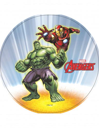 Avengers™-kakkukuva