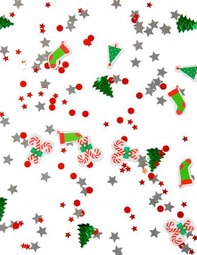 Joulukonfetti 34g-1