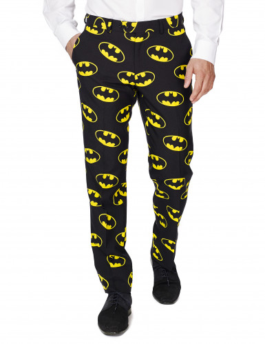 Miesten Batman™ puku Opposuits™-3