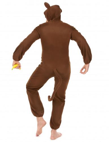 Miehen apinapuku-2