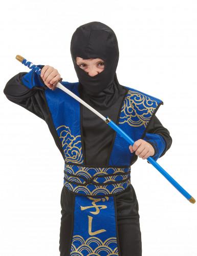 Ninjan sapeli-1