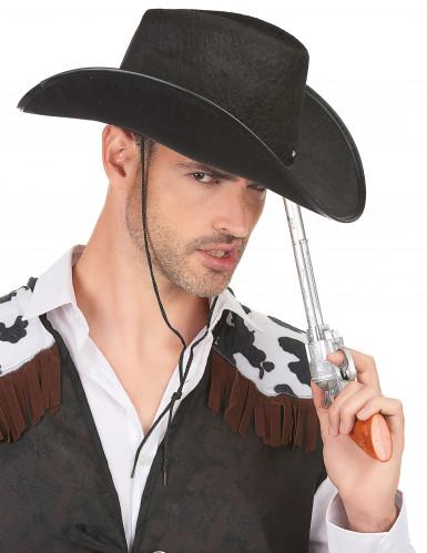 Musta cowboy-hattu-2
