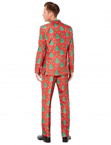Suitmeisterin™ puku joulunajan herrasmiehelle-1
