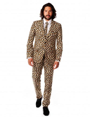 Mr. Jaguar Opposuits™- asu Vivahde kissapetoa