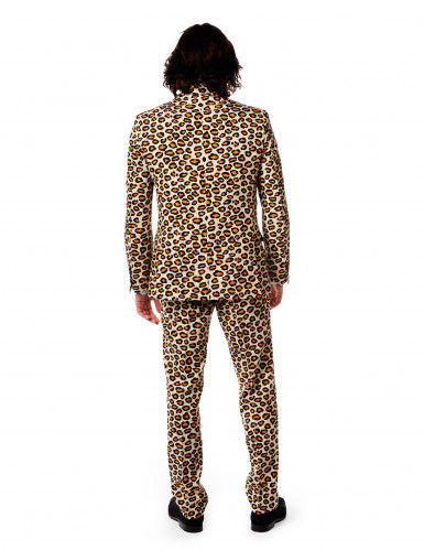 Mr. Jaguar Opposuits™- asu Vivahde kissapetoa-1