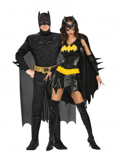 Batgirl™ ja Batman™ pariasu