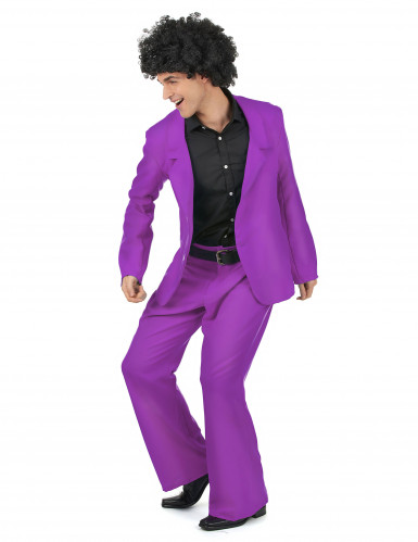 Violetti diskopuku-1