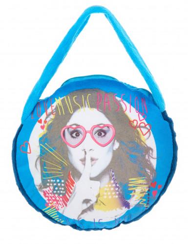 Käsilaukku, Violetta™, 22cm