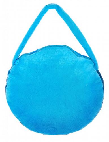 Käsilaukku, Violetta™, 22cm-1