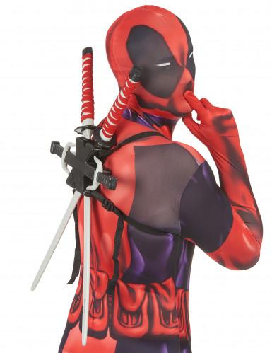 Deadpool™ asesetti-2