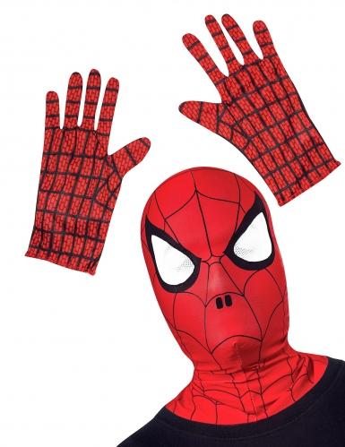 Spiderman™-tarvikkeet lapsille