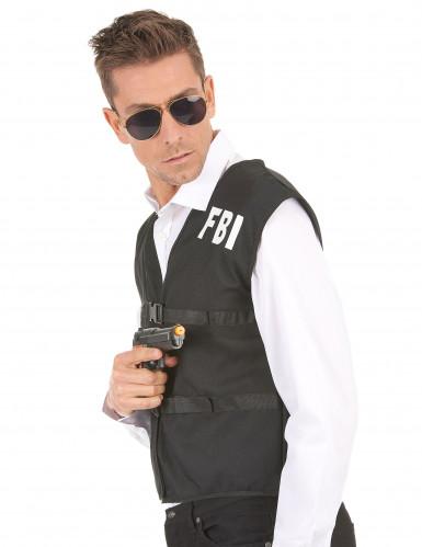 FBI-liivi aikuisille-1