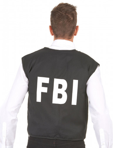 FBI-liivi aikuisille-2