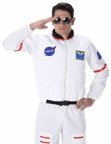 Astronauttiasu aikuisille-1