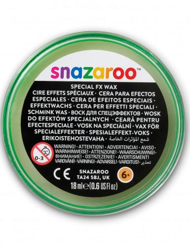 Erikoistehostevaha Snazaroo™ 18 ml