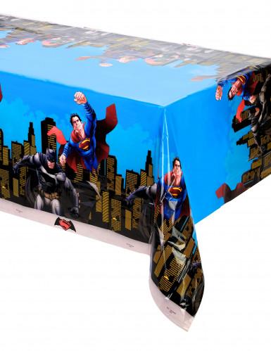 Batman vs Superman™ -pöytäliina