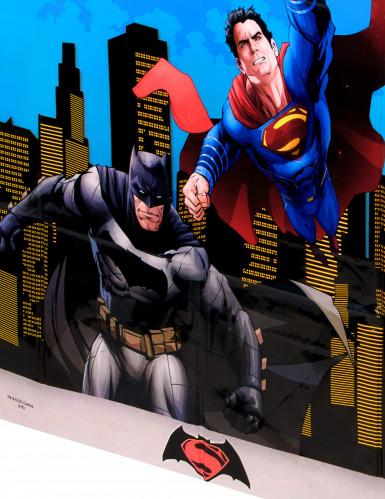 Batman vs Superman™ -pöytäliina-1