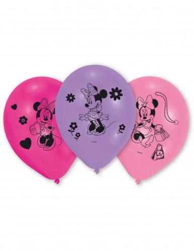 Minni Hiiri™-ilmapalloja 10 kpl