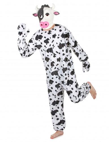Lehmäasu aikuiselle-1