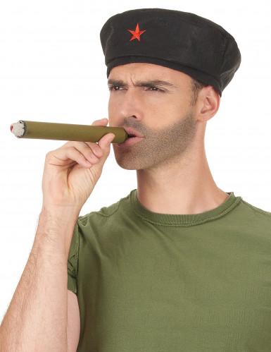 Che Guevaran baretti aikuisille-2