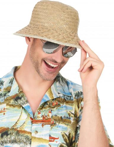 Aikuisten tutkimusmatkailijan hattu-1