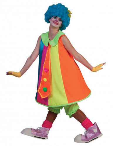 Rainbow - Pelleasu aikuisille