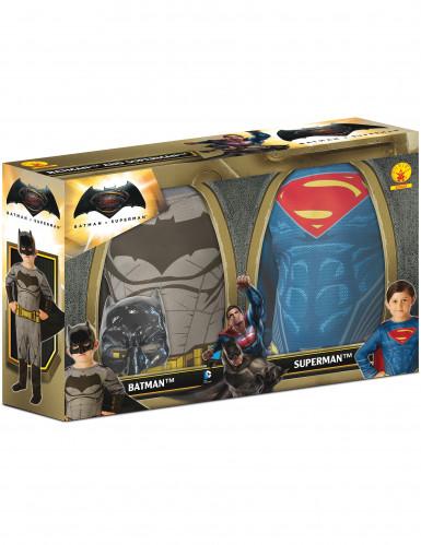 Batman v Superman™- asupakkaus-1