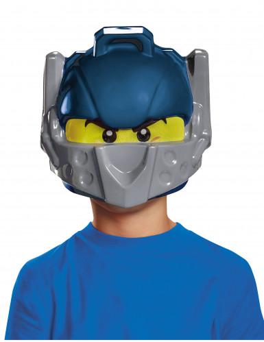 Lasten naamio Clay Nexo Knights™ - LEGO®-1