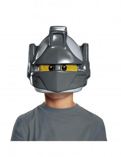Lasten Lance Nexo Knights™-naamari, LEGO®-1